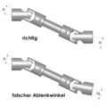 Cardan-joint intermediate-shaft z-arrangement anglefailure rated de.png