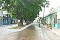 Cardenas street shot 03.jpg