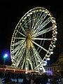 Cardiff - Winterland - panoramio.jpg
