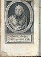Cardinal de Bernis 3.jpg