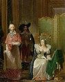 Cardinal de Richelieu et Anne d'Autriche.jpg