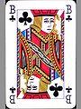 Cardset1-cj.jpg
