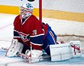 Carey Price - Canadiens 2012-13 (2) (cropped).jpg