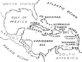 Caribbean Map File (PSF) grayscale.png