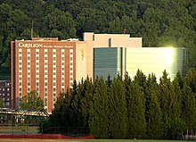 Carilion Roanoke Memorial Hospital.jpg