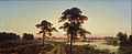 Carl Friedrich Lessing (1)Silesian Landscape.JPG