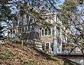 Carl Sandburg House.jpg