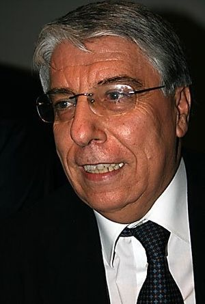 Carlo Giovanardi - Image: Carlo Giovanardi