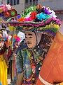 Carnaval Zoque 2020 37.jpg