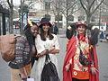 Carnaval des Femmes 2014 - P1260248.JPG