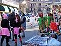 Carnevale (Montemarano) 25 02 2020 95.jpg