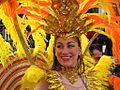 Carnevale a Tempio Pausania (3301753568).jpg