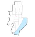 Carney, MI location.png