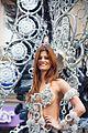Carnival dame Las Palmas 2015.jpg