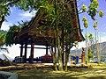 Carolina Hotel, Samosir Island - panoramio.jpg