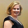 Caroline Hurst 2013130909-N-PA772-041 (8556998601) (cropped).jpg