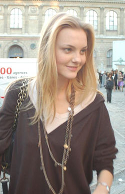 Caroline Trentini 2005-2006, 2009 nude (88 photo), Topless, Cleavage, Feet, underwear 2020