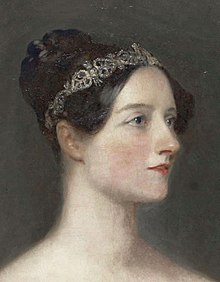 Carpenter portrait of Ada Lovelace - detailFXD.jpg