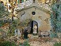 Carpentras - crèche chapelle.jpg