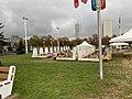 Carré Militaire Cimetière Fontenay Bois 10.jpg