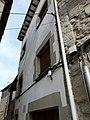 Carrer Balmes de Sant Feliu Sasserra P1130557.JPG