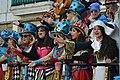 Carrusel de Coros en Plaza del Mentidero (38510887230).jpg