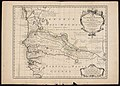 Carte de l'Afrique franc̨oise ou du Senegal.jpg