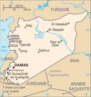Damas — Wikipédia