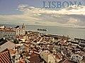 Cartolina LISBONA (3086609193).jpg
