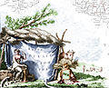 Cartouche Kursk 1792.jpg