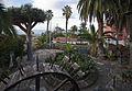 Casa Lercaro, La Orotava, Tenerife, España, 2012-12-13, DD 04.jpg