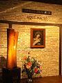 Casa Loyola (interior - lugar de nacimiento), Azpeitia.jpg