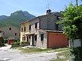 Casa Rurale per Vacanze - panoramio.jpg