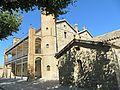 Casa al canal d'Urgell123.JPG