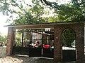 Casa allende - panoramio.jpg