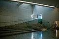 Casa da Música. (6086331790).jpg