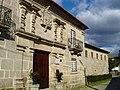 Casa da Quinta da Fêcha - Santo Aleixo de Além Tâmega - Portugal (169060829).jpg