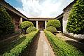 Casa della Venere in Conchiglia Pompeii 27.jpg
