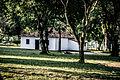 Casa do José de Alencar 4.jpg
