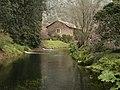 Casa sul torrente.jpg