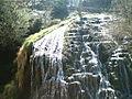 Cascada Trinidad.jpg