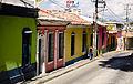 Casco colonial de Petare.jpg
