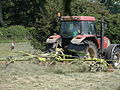 Case IH MX 135 with Claas Volto.jpg