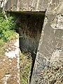 Casemate du Ravin de Crusnes (15064168809).jpg