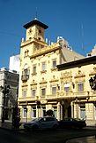 Casino en valencia capital