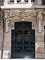 Casino Mercantil-Zaragoza - P8136059.jpg