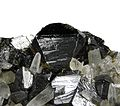 Cassiterite-Quartz-249061.jpg