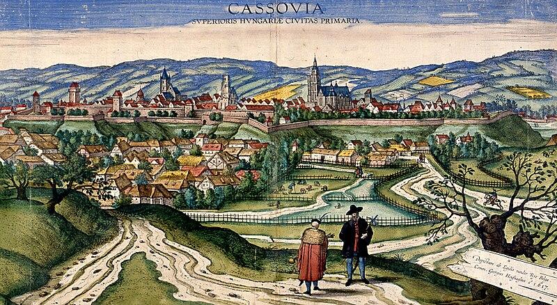 File:Cassovia 1617.jpg