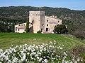 Castell Orpi IMG 0767.JPG