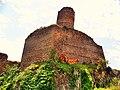 Castell d'Alòs (Alòs de Balaguer) - 2.jpg